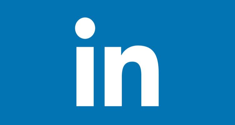 How to optimise your LinkedIn profile for social selling - Scott Guthrie