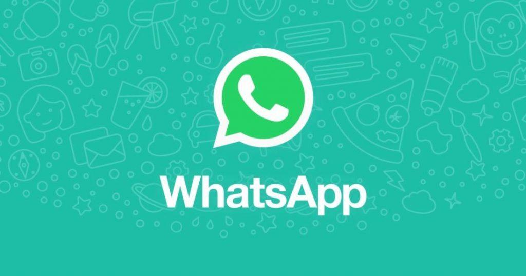 18 whatsapp hacks scott guthrie sabguthrie.info