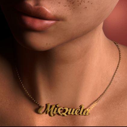 Lil Miquela: Instagram's first avatar influencer