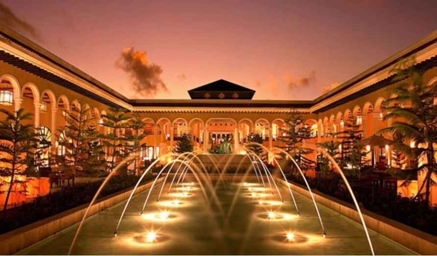 Melia Level Hotels Wien