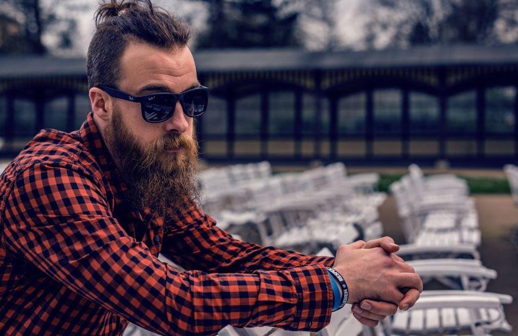 vet influencers influencer marketing
