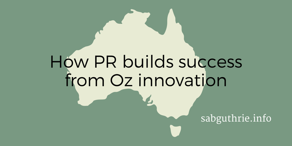 PR-success-from-Oz-innovation-https://sabguthrie.info