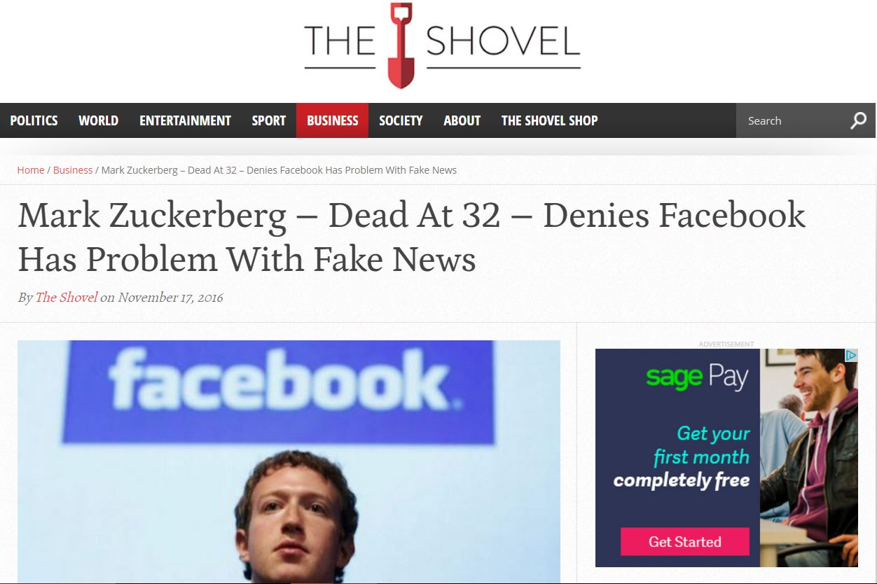 mark_zuckerberg_dead_at_32_denies_facebook_has_a_problem_with_fake_news