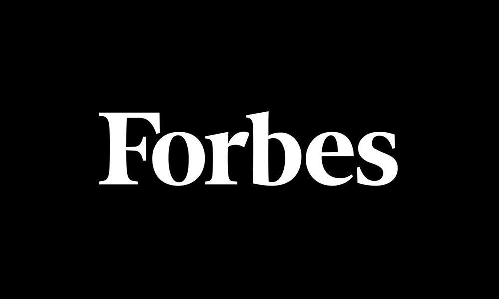 How Forbes List Of Highest Paid Youtube Stars 2016 Shows