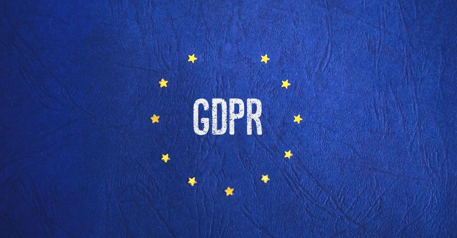 General Data Protection Regulation (GDPR): a marketer's overview