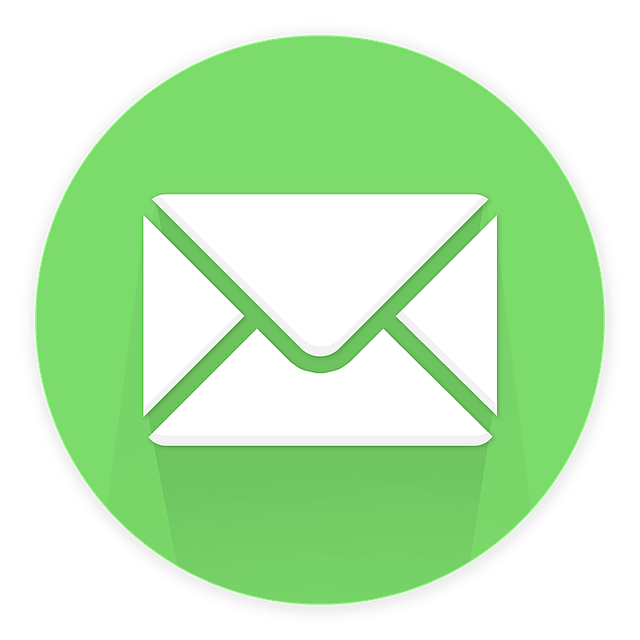 effective emails icon