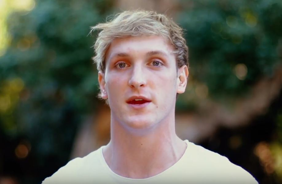 influencer fails good for influencer marketing logan paul