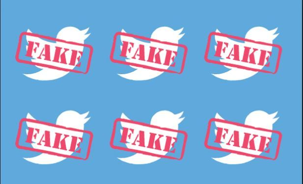 influencer marketing disclosure fake twitter