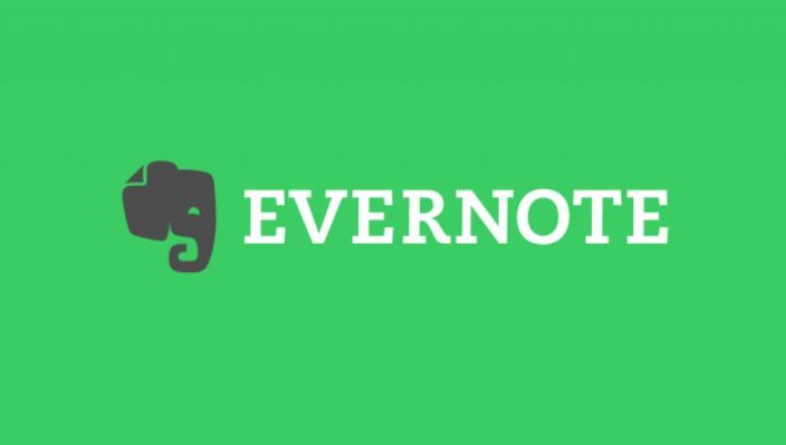 making sense of the PR tool market: EVERNOTE IMAGE