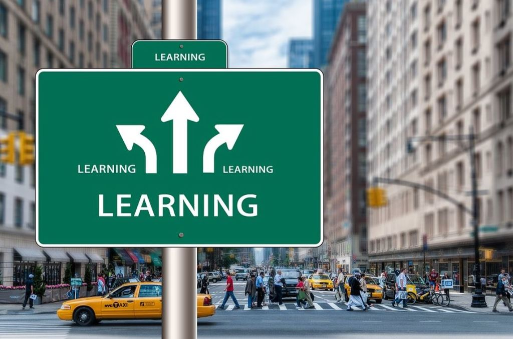 How firms are building influencer marketing skills internally