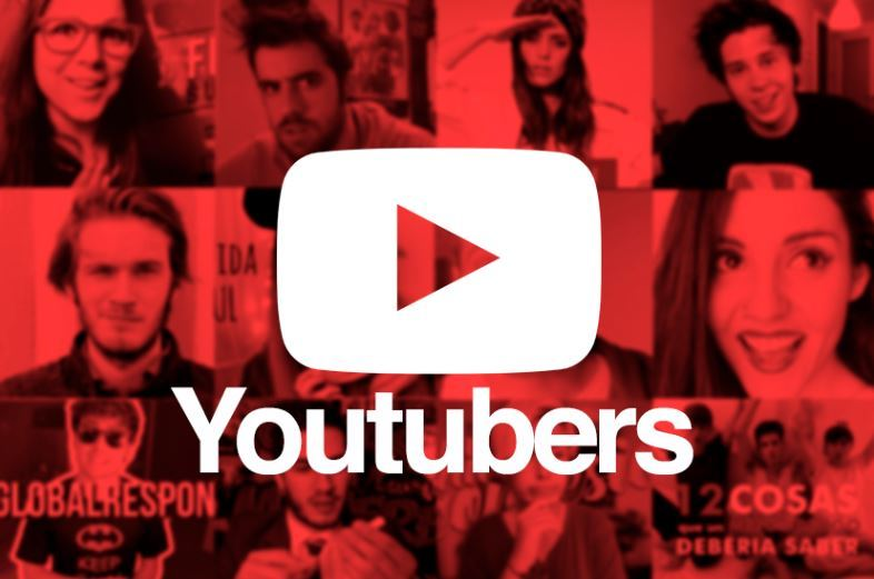 influencer marketing alternative youtube