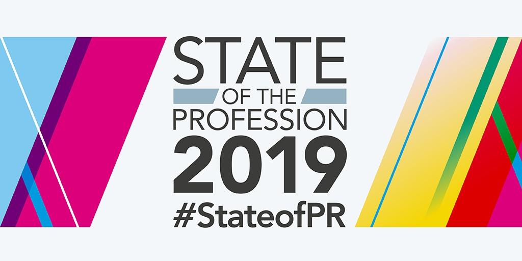 #StateofPR