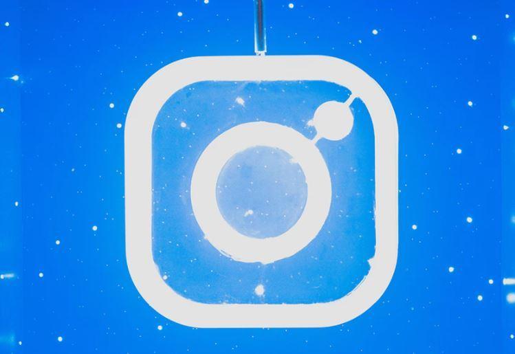 influencer marketing after instagram
