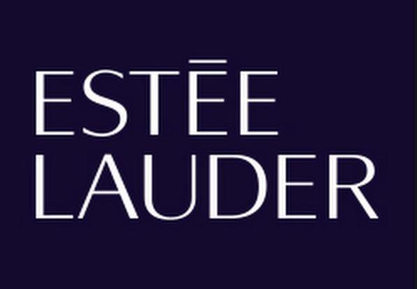 Estée Lauder and Revolve demonstrate the worth of influencer marketing