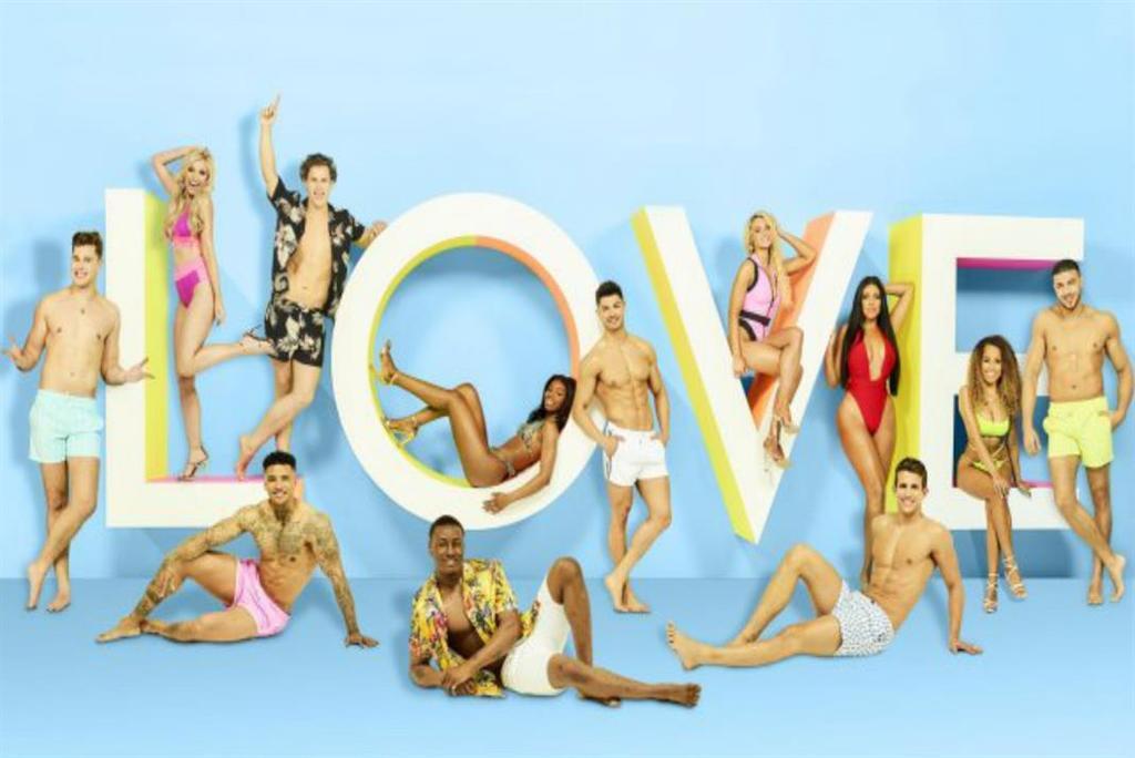 Love Island contestants challenge influencer fraud claim