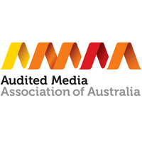 Australian Influencer Marketing Council AIMco