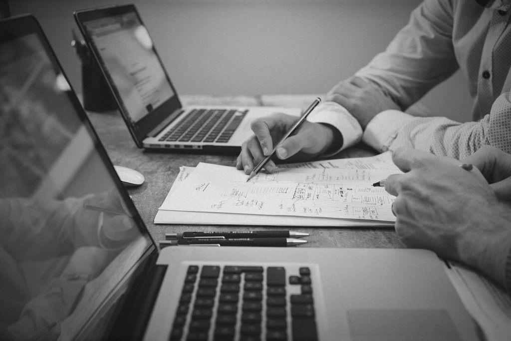 PR influencer marketing guide compliance