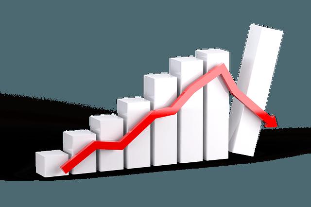influencer marketing conversations drop