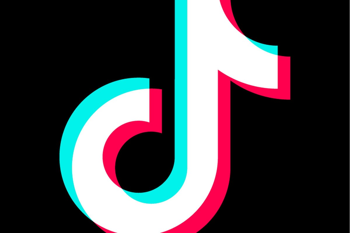 TikTok Instagram wars influencer marketing trends 2020