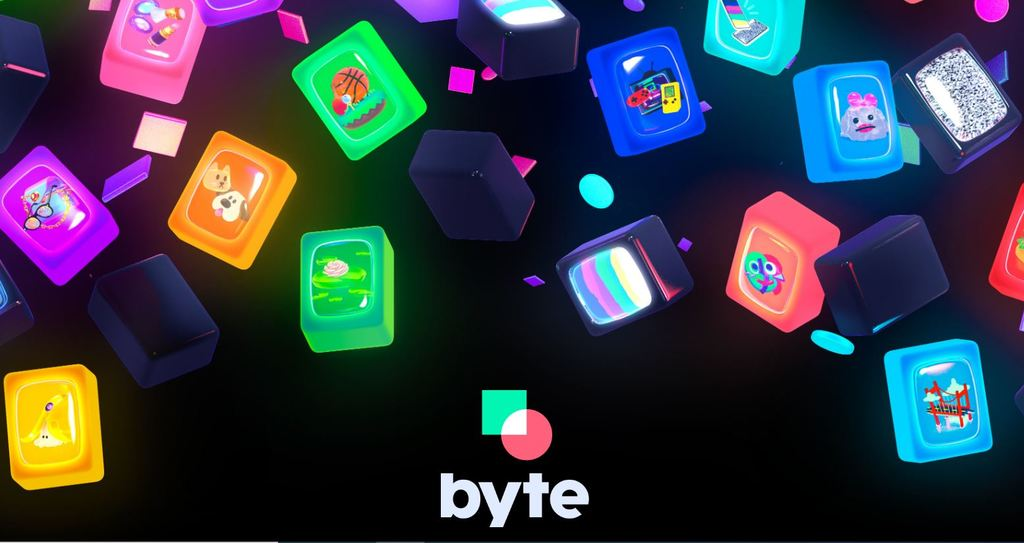 Can influencers monetise Byte