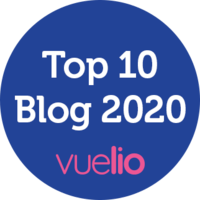 Scott Guthrie top 10 blog 2020