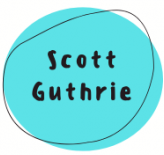 Scott Guthrie influencer marketing