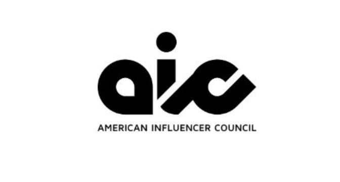 american influencer council