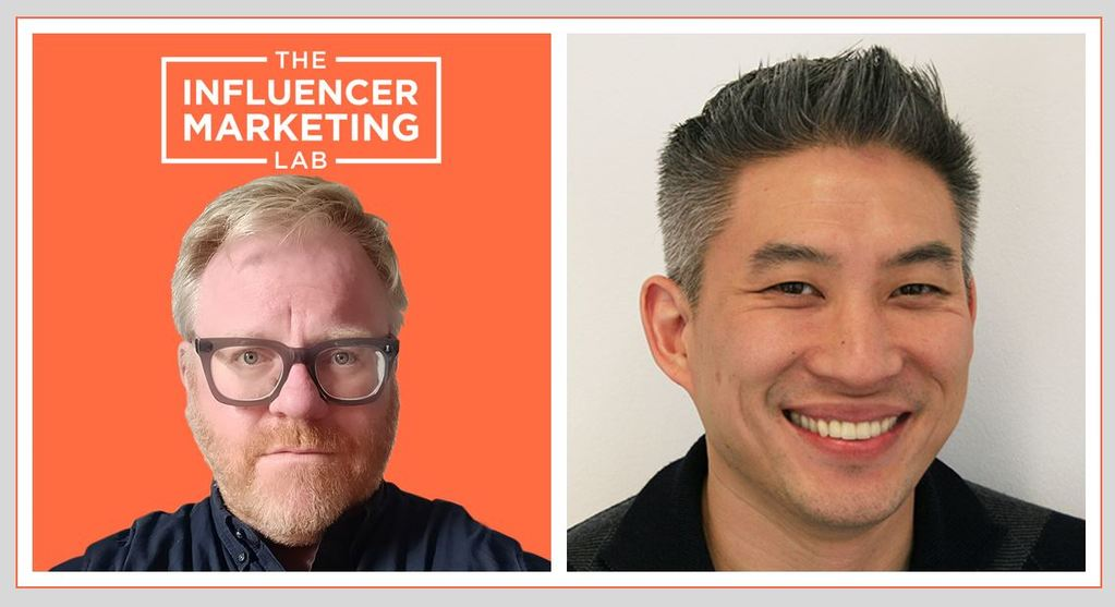 Think alpha consumers, not micro influencers influencer marketing lab podcast