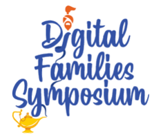 Digital Families Symposium keynote Scott Guthrie Influencer Marketing Lab