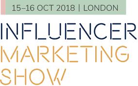 Influencer Marketing Show 2018 keynote speaker Scott Guthrie Influencer Marketing Lab