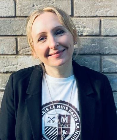 Emma Harman Whalar - Influencer Marketing Lab
