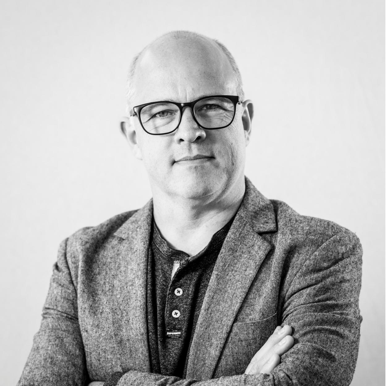 Stephen Waddington HardNumbers COVID-19 PR Agency Startup report