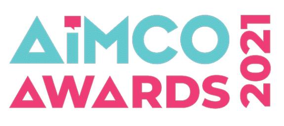 AiMCO awards
