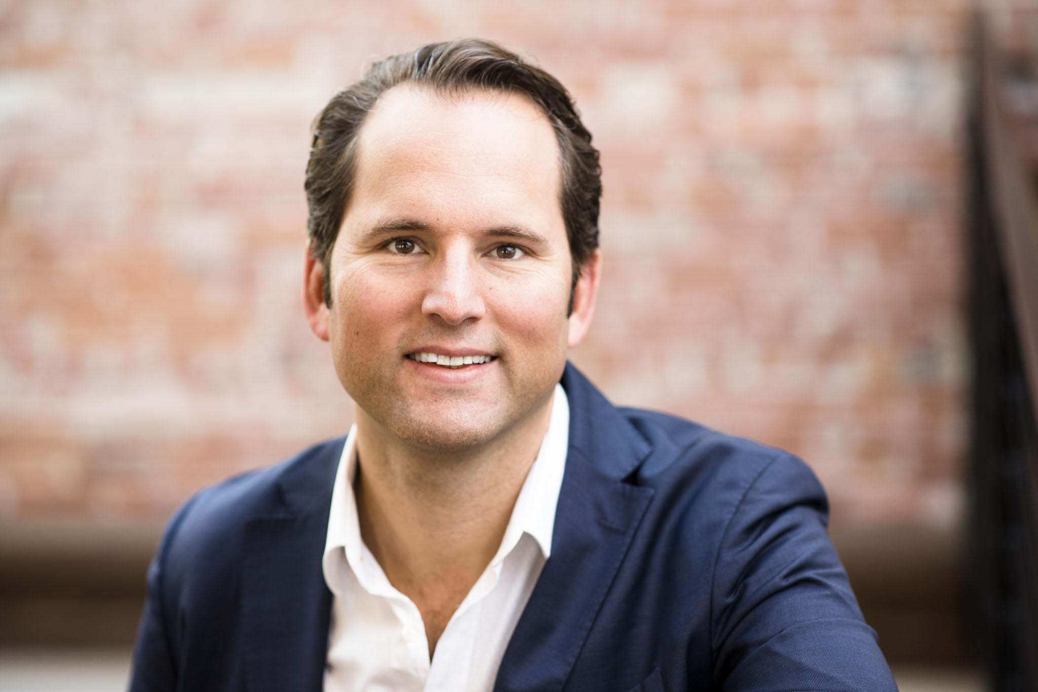 Yusuf Özdalga QED Investors Influencer Marketing Lab